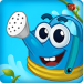 Water Me Please! Water Game: Brain Teaser v1.2.2.1 [MOD]