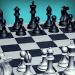 Chess v1.0.3 [MOD]