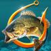 Fishing Hook : Bass Tournament v2.4.3 [MOD]