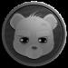 Bear With Me v1.0 [MOD]