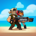 Bombastic Brothers – Top Squad v1.2.63 [MOD]