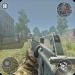FPS War Modern Combat Action Game v1.1.3 [MOD]