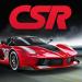 CSR Racing v5.0.1 [MOD]