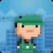 Tiny Tower v3.6.6 [MOD]
