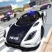 Cop Duty Police Car Simulator v1.67 [MOD]