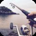 Fishing Paradise 3D Free+ v1.17.6 [MOD]
