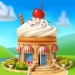 Sweet Escapes: Design a Bakery with Puzzle Games v3.9.407 [MOD]