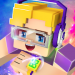 Blockman Go: Blocky Mods v1.31.3 [MOD]