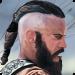 Vikings at War v1.1.5 [MOD]