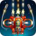 Solar Squad: Space Attack v9.3.1 [MOD]