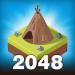 Age of 2048™: Civilization City Building (Puzzle) v1.6.7 [MOD]