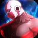Ultra Instinct Battle v7.4.3 [MOD]