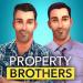 Property Brothers Home Design v2.1.9g [MOD]