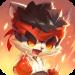 Legend of Cat v2.8.01 [MOD]