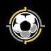 Tactical Fantasy – FPL Manage Team, Quiz, Chat v1.1.7 [MOD]
