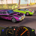 Racing Classics PRO: Drag Race & Real Speed v1.02.3 [MOD]