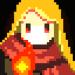 Elemental Dungeon v1.1 [MOD]