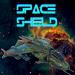 Space Shield Survival v6 [MOD]