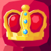 My Majesty – The game of thrones. v1.1.3 [MOD]