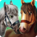 Horse Hotel – be the manager of your own ranch! v4.4.3 [MOD]