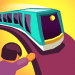 Train Taxi v7.7.4 [MOD]