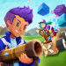QUIRK – Craft, Build & Play v0.15.11217 [MOD]