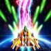 Lightning Fighter 2 v2.33.2.2 [MOD]