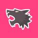 Werewolf Online v0.34.18 [MOD]