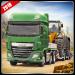 Cargo Truck Driver 18: Truck Simulator Game v2.0.1 [MOD]