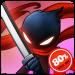 Stickman Revenge 3: League of Heroes v7.5.5 [MOD]