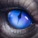 Dragon Lords: 3D strategy v7.1.97 [MOD]