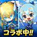 ブレイドストーリー 剣と英雄のファンタジーRPG v1.0.28 [MOD]