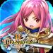 RPGエレメンタルナイツオンライン R【ロールプレイング】 v4.6.5 [MOD]