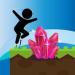 Jumpion – Make a two-step jump ! – v1.0.1 [MOD]