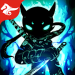 League of Stickman 2-Best Fighting RPG v1.1.3 [MOD]