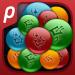 Lost Bubble – Bubble Shooter v2.81 [MOD]