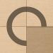 What's inside the box? v2.4 [MOD]