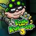 Bob The Robber 3 v1.1.2 [MOD]