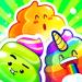 Slime Idle Super! Merge & Evolve vslime idle super 1.2.0 [MOD]