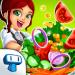 My Salad Bar – Healthy Food Shop Manager v1.0.15 [MOD]