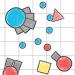 PiuPiu.io – Trận chiến của xe tăng v1.4.0.2 [MOD]
