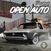 Project Open Auto City Beta v2.06 [MOD]