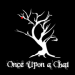 Once Upon a Chat v1.2.11 [MOD]
