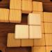 Puzzle Blast v9.6.7 [MOD]
