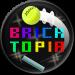 Bricktopia v1.1 [MOD]