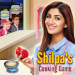 Kitchen Tycoon : Shilpa Shetty – Cooking Game v4.1 [MOD]