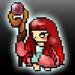 Egg pet : Monster Hunt v1.0.928 [MOD]