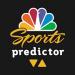 NBC Sports Predictor v3.2.1 [MOD]