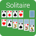 Solitaire Free v4.9 [MOD]