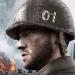 World on Fire v1.1.40 [MOD]